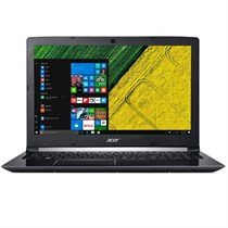 Acer Aspire Notebook A515-51G-599R (NX.GP5ST.006)