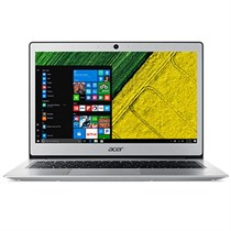 Acer Swift 1 Notebook SF113-31-P05F (NX.GNLST.001)