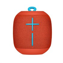 Ultimate Ears WonderBoom  Bluetooth speaker