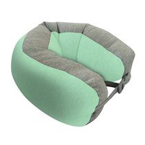 Bewell หมอนรองคอ Travel Pillow T-11