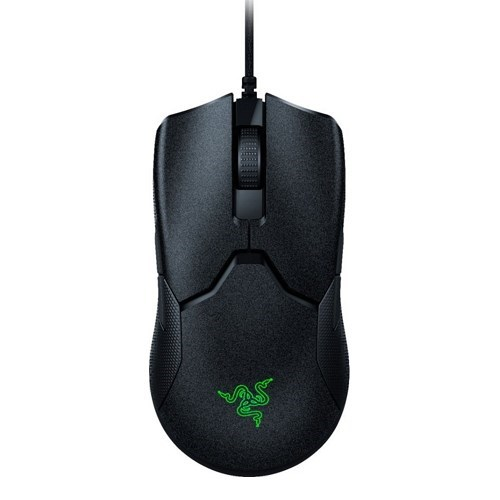 Razer Viper Optical Mouse Switch