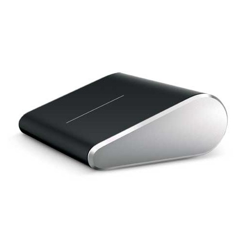 Microsoft Wedge Touch Mouse Bluetooth (MCS-3LR-00006)