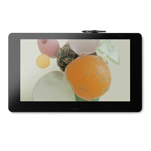 Wacom Cintiq 32HD Creative Pen & Touch Display (DTH-3220)