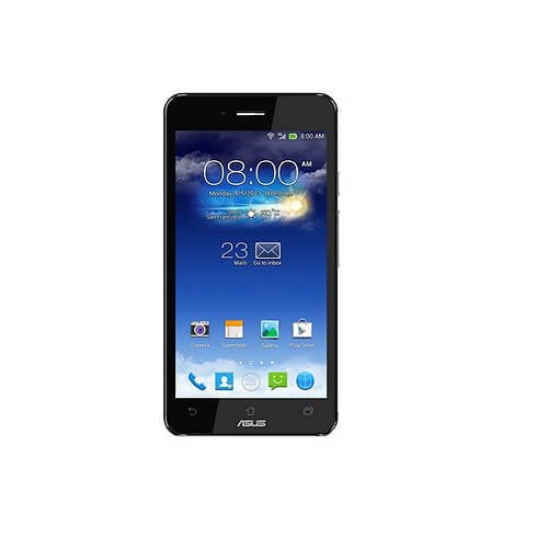 Asus PadFone Infinity (A86)