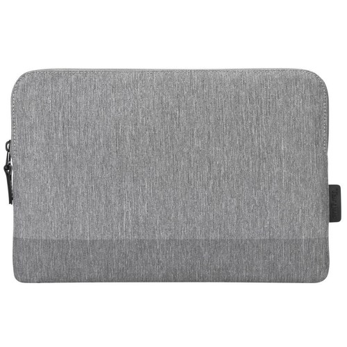 "Targus CityLite Laptop Sleeve specifically designed to fit 13"" MacBook Pro (TSS975GL)"