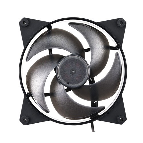 Cooler Master Fan Pro 140 Air Pressure FAN (MFY-P4NN-15NMK-R1)